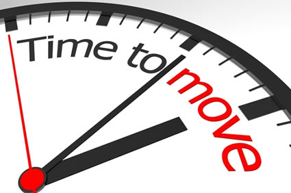 Property Cohort - Move Fast