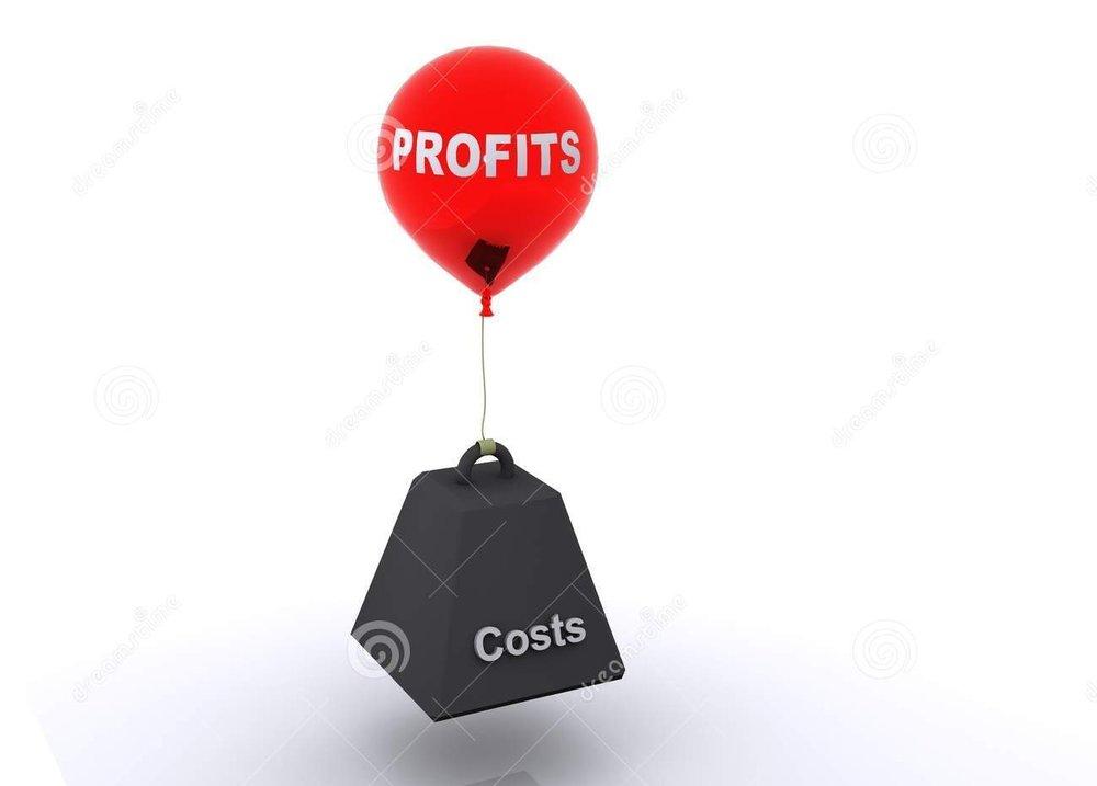 property cohort - profit.jpg