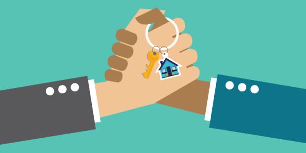 Property Cohort - Property Ownership.png