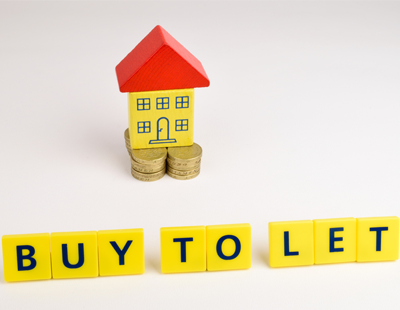 Property Cohort - Buy To Let.png