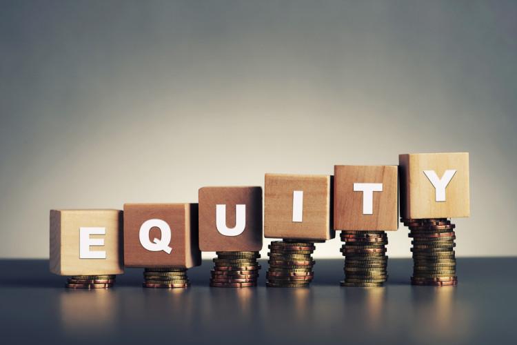 Property Cohort - Equity.jpg