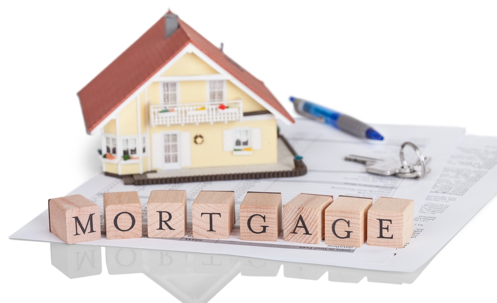 Property Cohort Mortgages.jpg