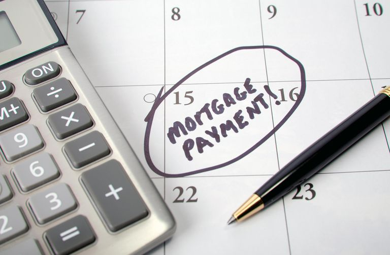 Property Cohort - Mortgage Payments.jpg