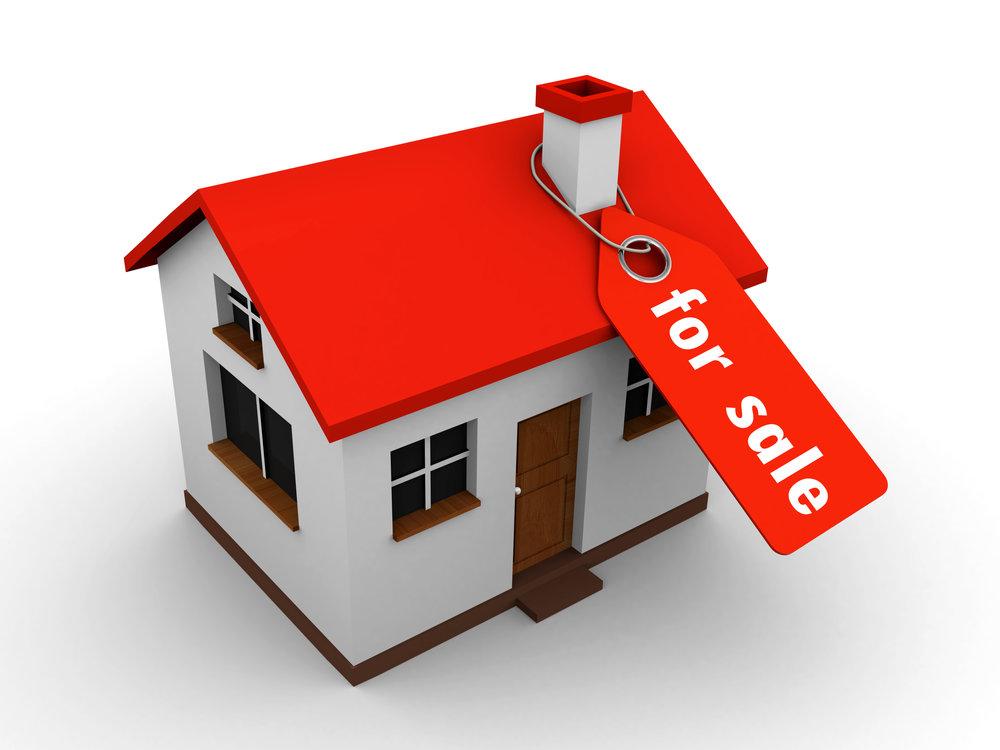 Property Cohort - For Sale.jpg
