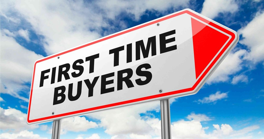 Property Cohort - First Time Buyer.jpg