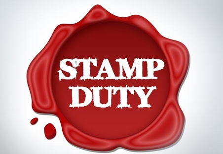 Property Cohort - Stamp Duty.jpg