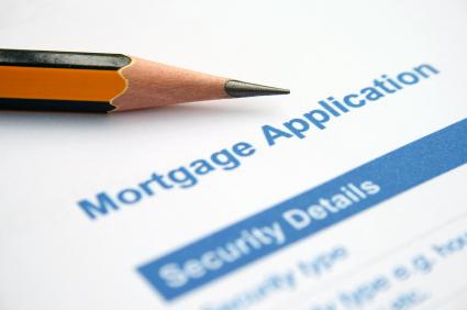 Property Cohort - Mortgage Application.jpg