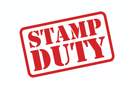 Stamp duty.png