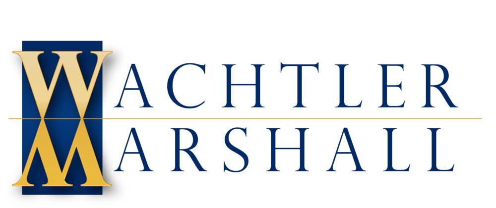 Watchler Marshall Logo.png