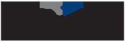 Windermere-Logo.png
