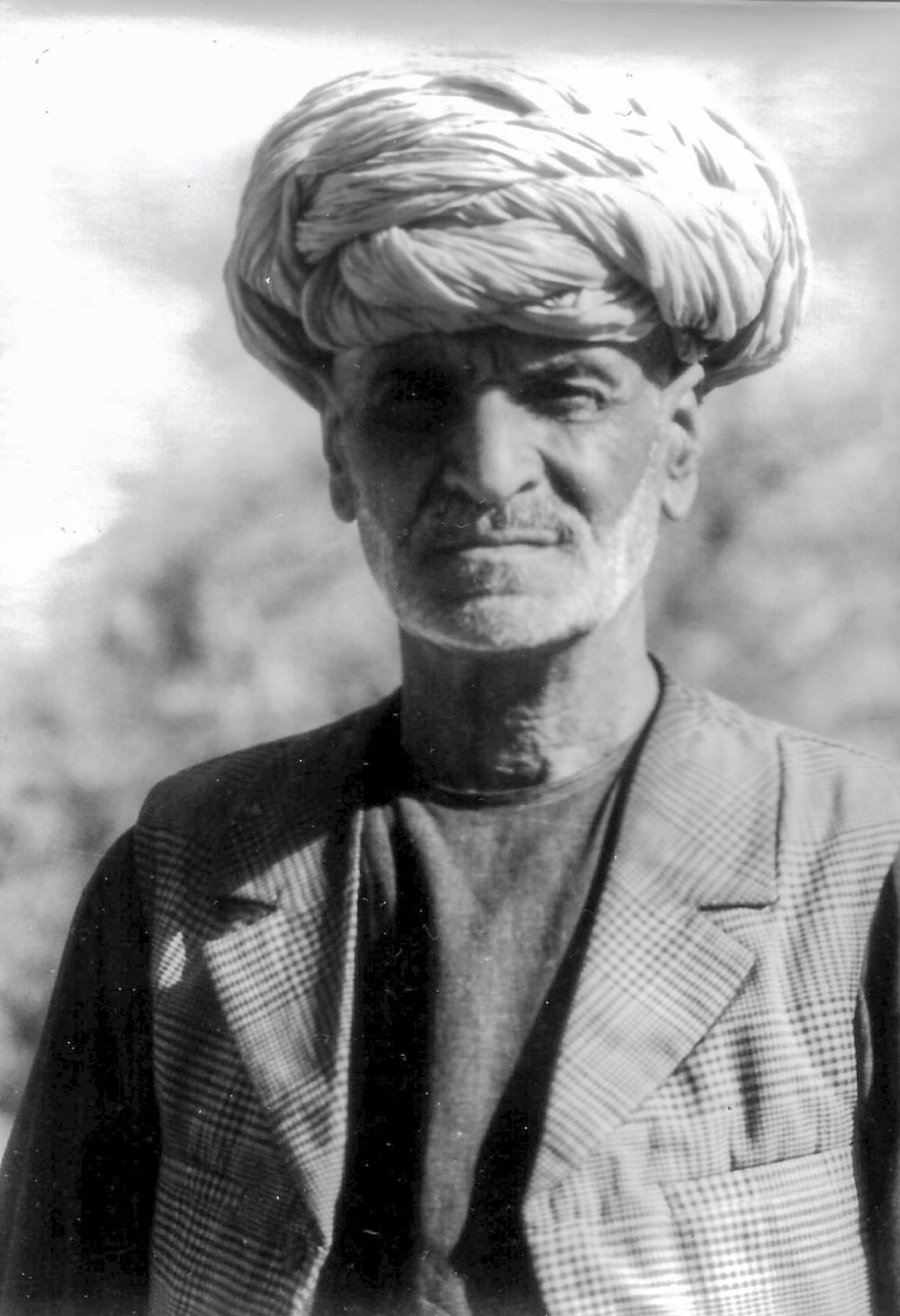 Afghan 1.jpg