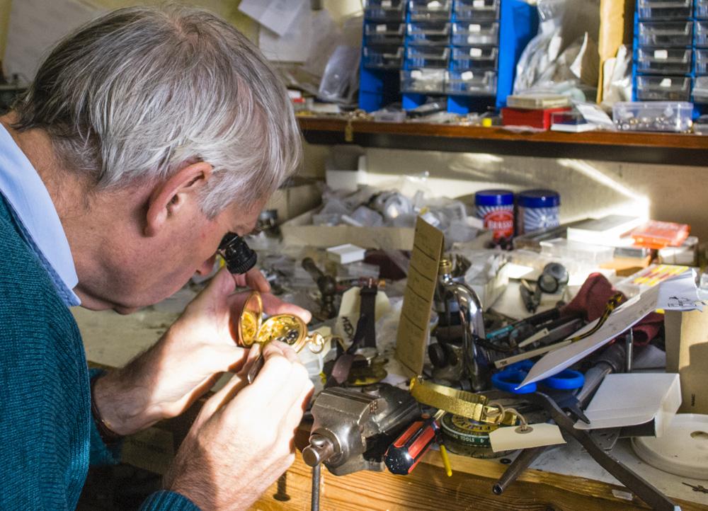Stephen The Watchmaker.jpg