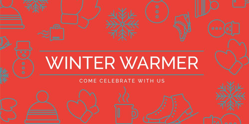 Winter Warmer Idea.png