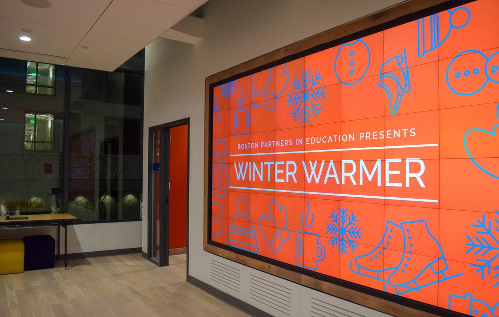 Winter Warmer Branding_Capital One Cafe.jpg
