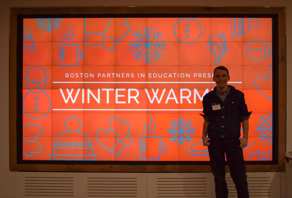 Winter Warmer Branding_Capital One Cafe_John Branagan.jpg