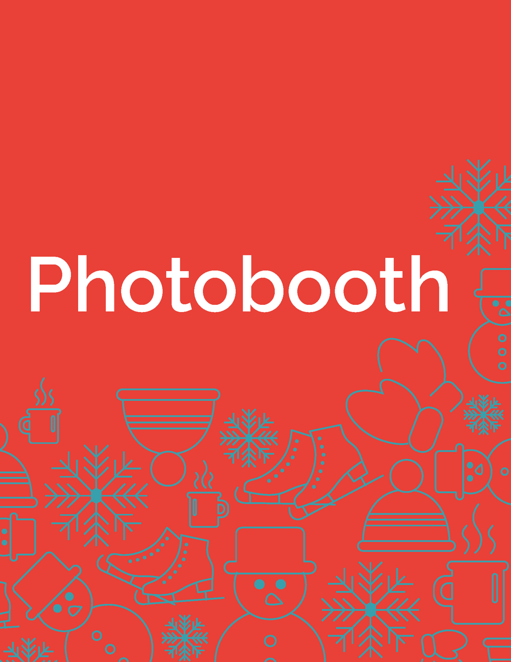 Photobooth Sign.png