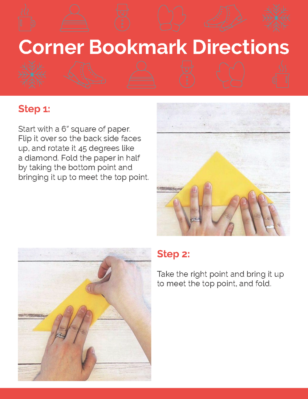 Winter Warmer_Corner Bookmark Directions_Page_1.png