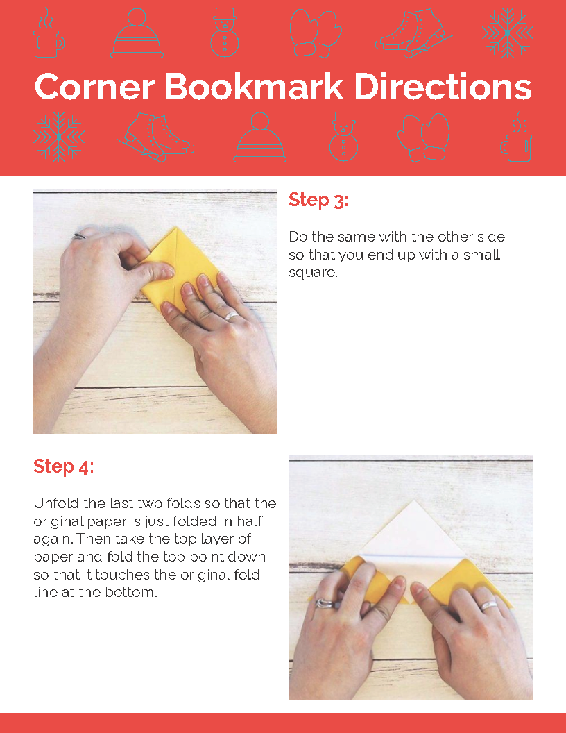 Winter Warmer_Corner Bookmark Directions_Page_2.png