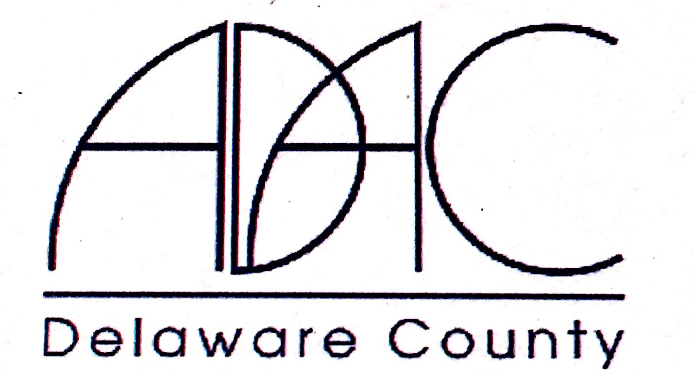Alcohol and Drug Abuse Council of Delaware County
