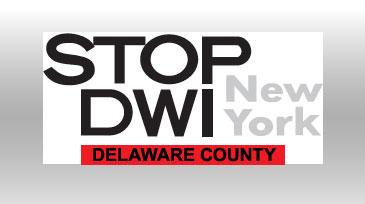 logo_Delaware.jpg