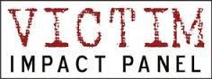 victim impact panel.jpg