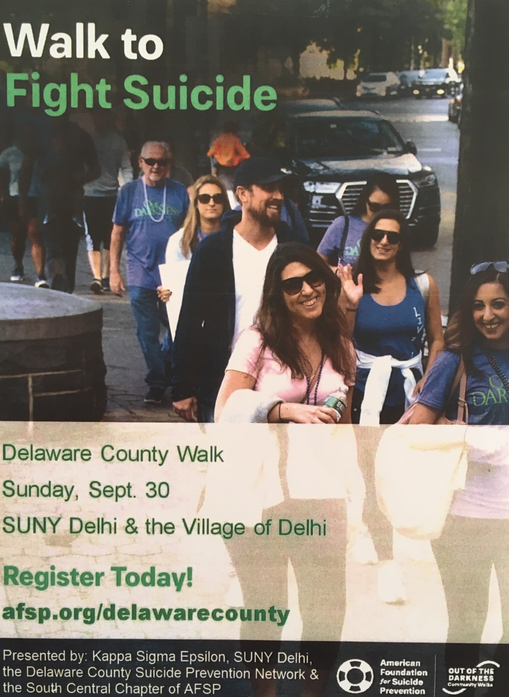 Walk to FIght Suicide 2018 flyer.png