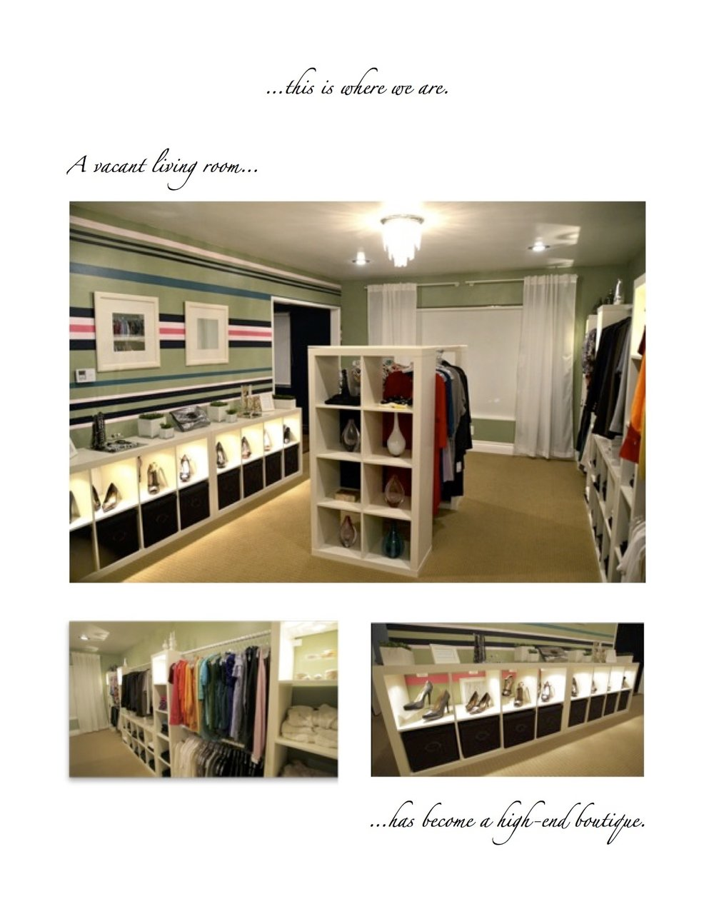 The Boutique at Jenesse Center2.jpg