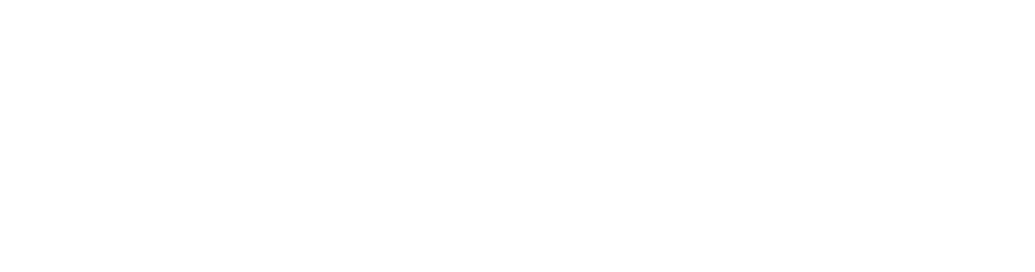 TEN27 Church