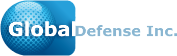 Global Defense, Inc. (GDI)