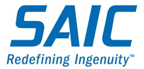 Science Applications International Corporation (SAIC) is a premier technology integrator in the technical, engineering, intelligence, and enterprise information technology markets. SAIC has approximately 15,000 employees worldwide. SAIC designs, develops, and sustains offerings that empower diplomatic missions, support warfighter requirements, and advance exploration from the ocean floor to outer space. SAIC is a leading provider of engineering and technical services and solutions critical to U.S. national security. SAIC supports the Department of Defense (DoD), intelligence community (IC), Department of Homeland Security (DHS), and other federal organizations serving American security interests encompasses the full spectrum of strategic and tactical solutions for all mission types.