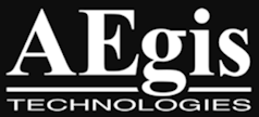 AEgis Technologies is a privately held small business headquartered in Huntsville, Alabama, USA, that specializes in modeling and simulation (M&S) technology and emerging training solutions for both military and commercial applications. AEgis capabilities include: Warfighter Training & Exercise Support; Virtual & Augmented Reality (VR/AR) Simulators; Unmanned Air (UAS/Drone) & Ground Vehicles (UGV) Simulators; Geospatial-3D Content; Gaming; Interactive Multimedia Instruction (IMI); Cyber Security – IA/RMF; Satellite Communications and Assessment; Directed Energy/HEL Sensors & Instrumentation; Systems Engineering & Analysis; System Development & Integration; Test & Evaluation; Verification, Validation, & Accreditation (VV&A); Process Control Automation; and Advanced Materials Technologies.