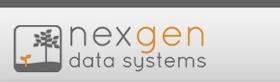 NexGen Data Systems is an IT consulting firm that provides highly specialized IT professional services with a focus on advanced cloud, data center, and network solutions with integrated security and management capabilities for complete turn-key solutions. The collaborative management approach we employ with our clients accelerates the delivery of complex technical solutions and leads to quick, expert results. NexGen's core competencies include: Network Engineering, Operations and In-Service Engineering, Data Center Engineering, Data and Network Security, Project Management, and Technical Writing and Illustration.