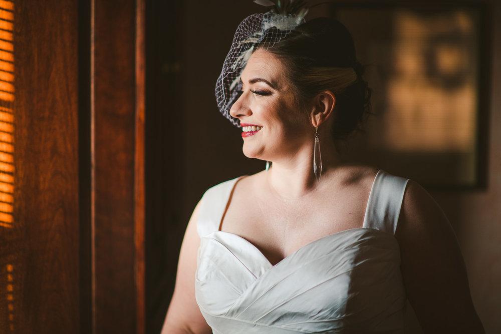 WILLIAM PENN INN WEDDING JOSEY MIKE -2018 -11-17-15-40-852_0811.jpg