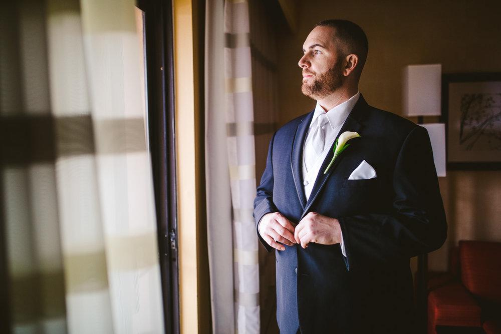 WILLIAM PENN INN WEDDING JOSEY MIKE -2018 -11-17-15-44-075A1872.jpg