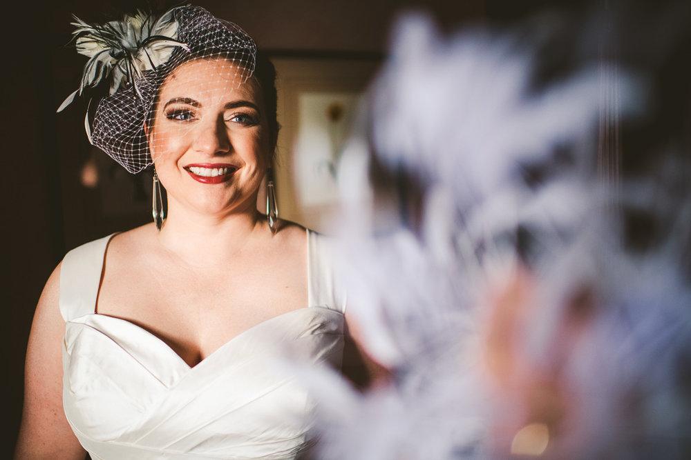 WILLIAM PENN INN WEDDING JOSEY MIKE -2018 -11-17-15-45-852_0853.jpg