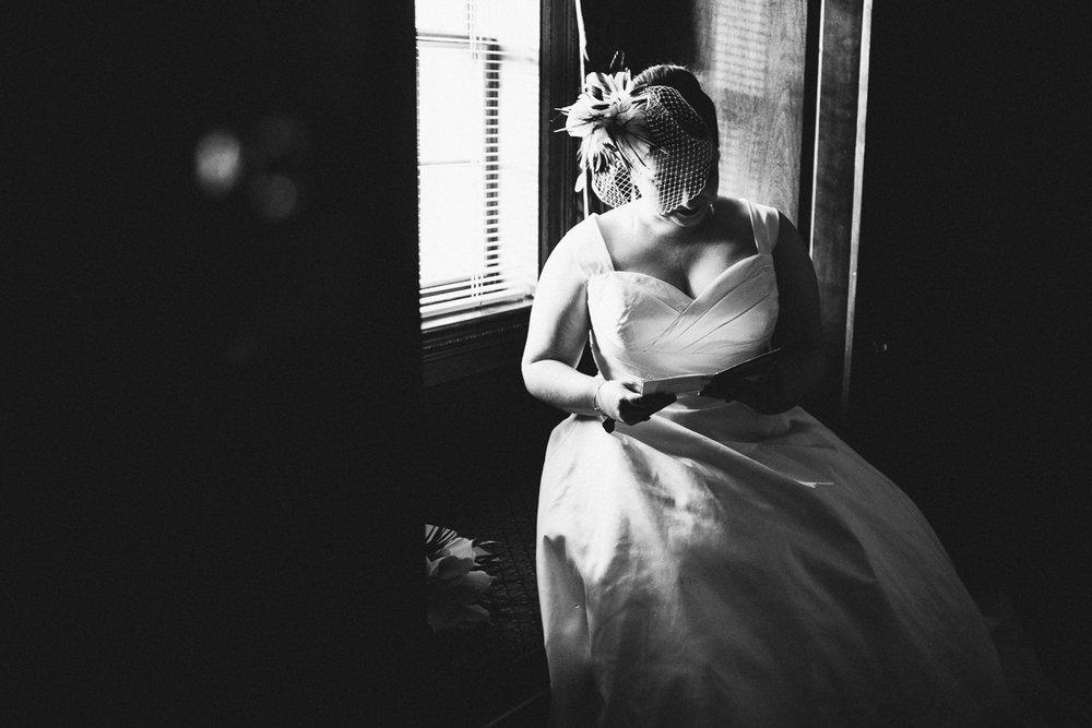 WILLIAM PENN INN WEDDING JOSEY MIKE -2018 -11-17-15-46-852_0865.jpg