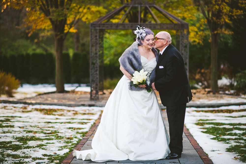 WILLIAM PENN INN WEDDING JOSEY MIKE -2018 -11-17-16-12-852_1163.jpg