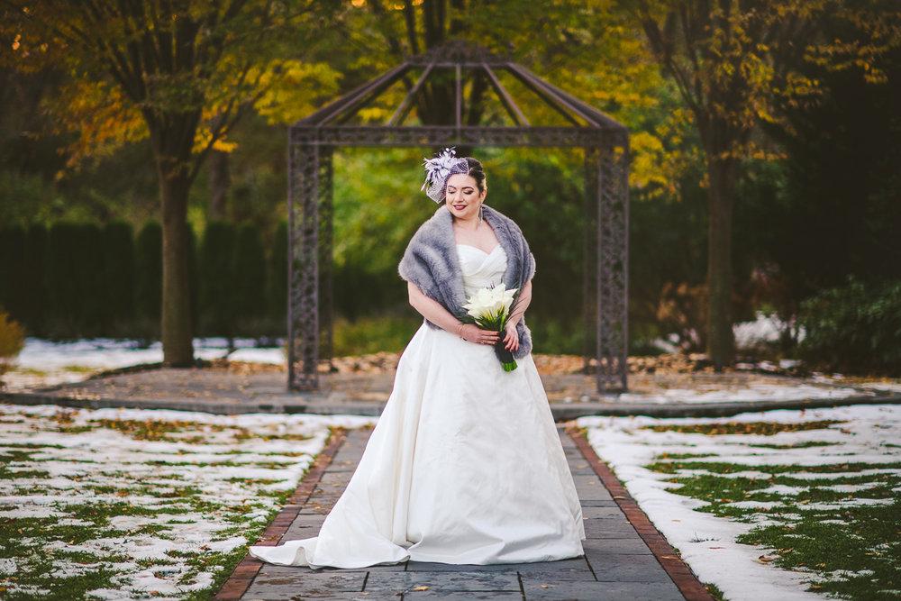 WILLIAM PENN INN WEDDING JOSEY MIKE -2018 -11-17-16-13-852_1181.jpg