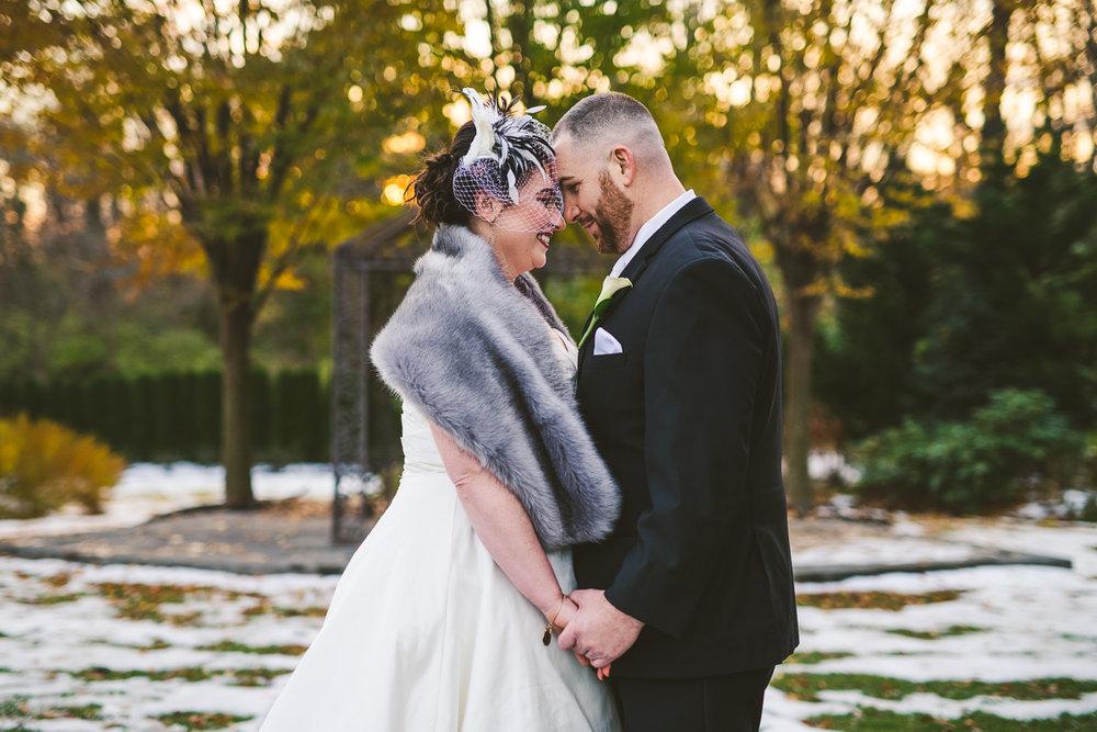 WILLIAM PENN INN WEDDING JOSEY MIKE -2018 -11-17-16-16-852_1241.jpg