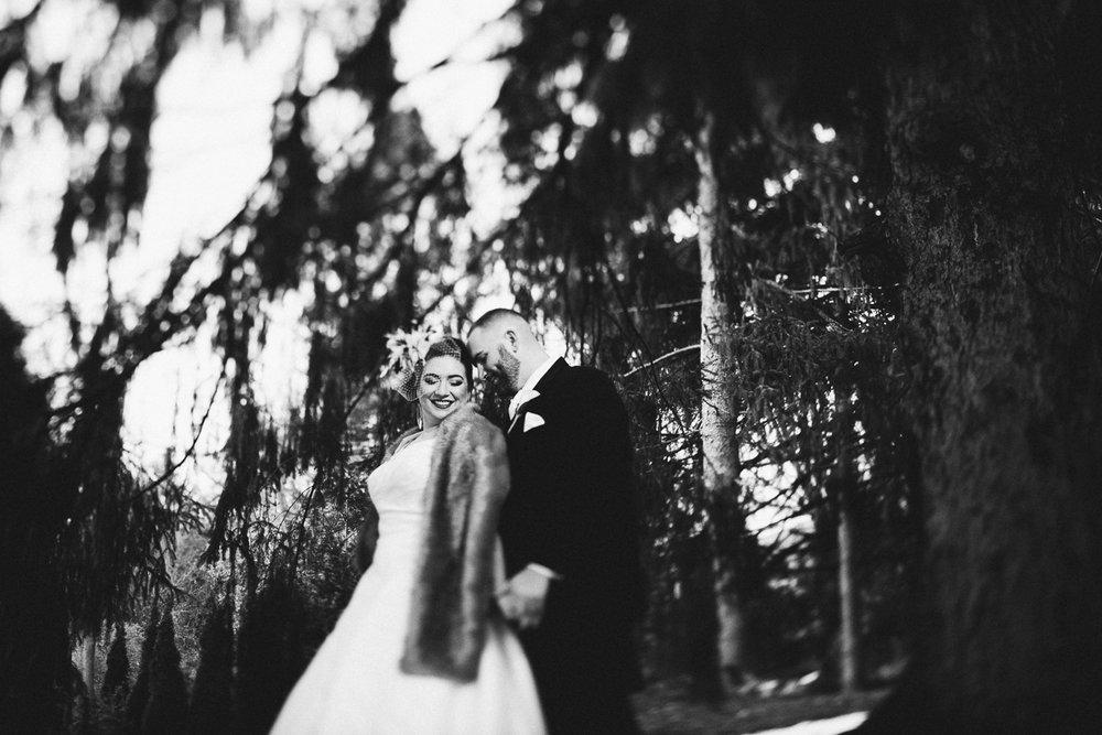 WILLIAM PENN INN WEDDING JOSEY MIKE -2018 -11-17-16-33-85E_3127.jpg