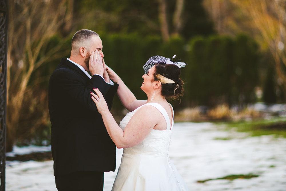 WILLIAM PENN INN WEDDING JOSEY MIKE -2018 -11-17-16-59-3D2A5346.jpg