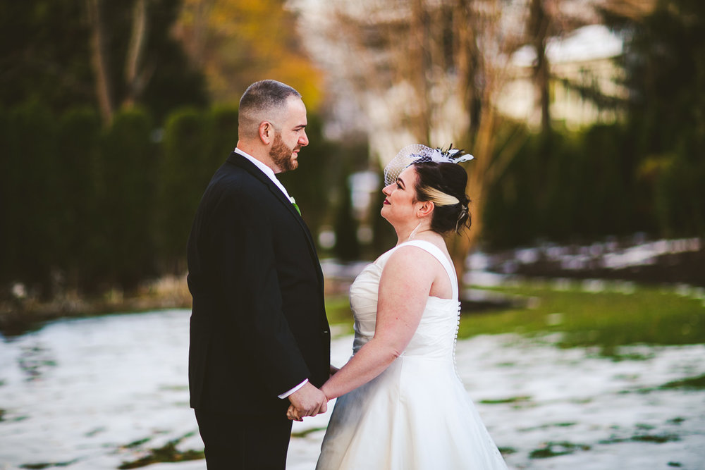 WILLIAM PENN INN WEDDING JOSEY MIKE -2018 -11-17-16-59-3D2A5364.jpg