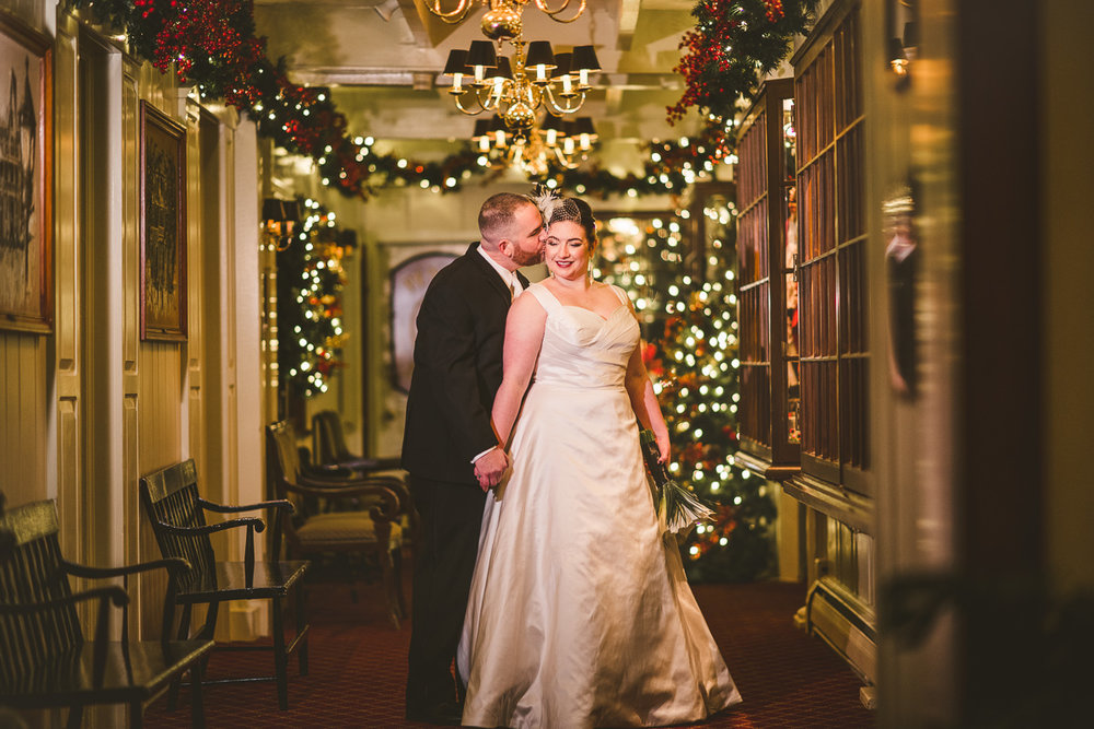 WILLIAM PENN INN WEDDING JOSEY MIKE -2018 -11-17-17-05-85E_3259.jpg