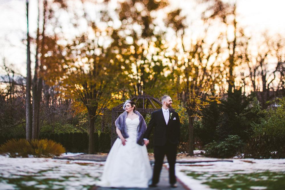 WILLIAM PENN INN WEDDING JOSEY MIKE -2018 -11-17-17-19-075A2011.jpg