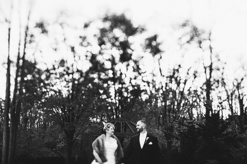 WILLIAM PENN INN WEDDING JOSEY MIKE -2018 -11-17-17-19-075A2019.jpg