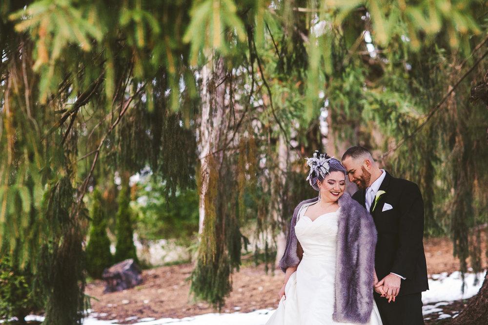 WILLIAM PENN INN WEDDING JOSEY MIKE -2018 -11-17-17-33-3D2A5662.jpg