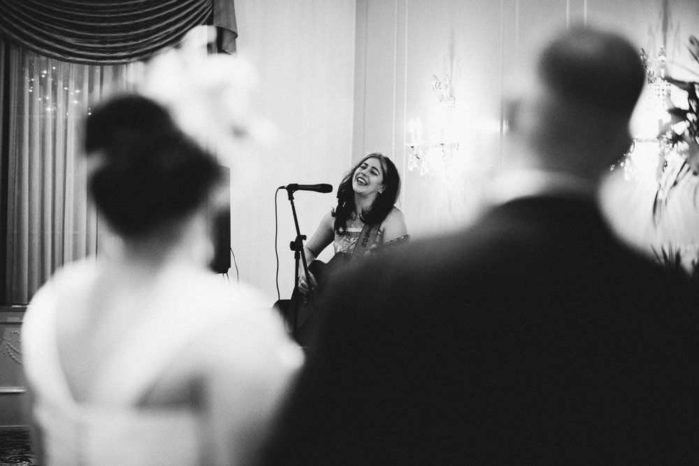 WILLIAM PENN INN WEDDING JOSEY MIKE -2018 -11-17-18-10-85E_3324.jpg
