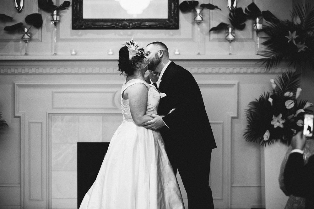 WILLIAM PENN INN WEDDING JOSEY MIKE -2018 -11-17-18-15-85E_3381.jpg