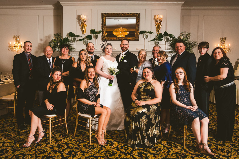 WILLIAM PENN INN WEDDING JOSEY MIKE -2018 -11-17-18-48-85E_3578.jpg