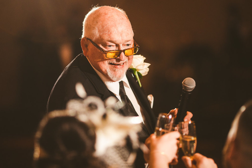 WILLIAM PENN INN WEDDING JOSEY MIKE -2018 -11-17-21-14-3D2A6012.jpg